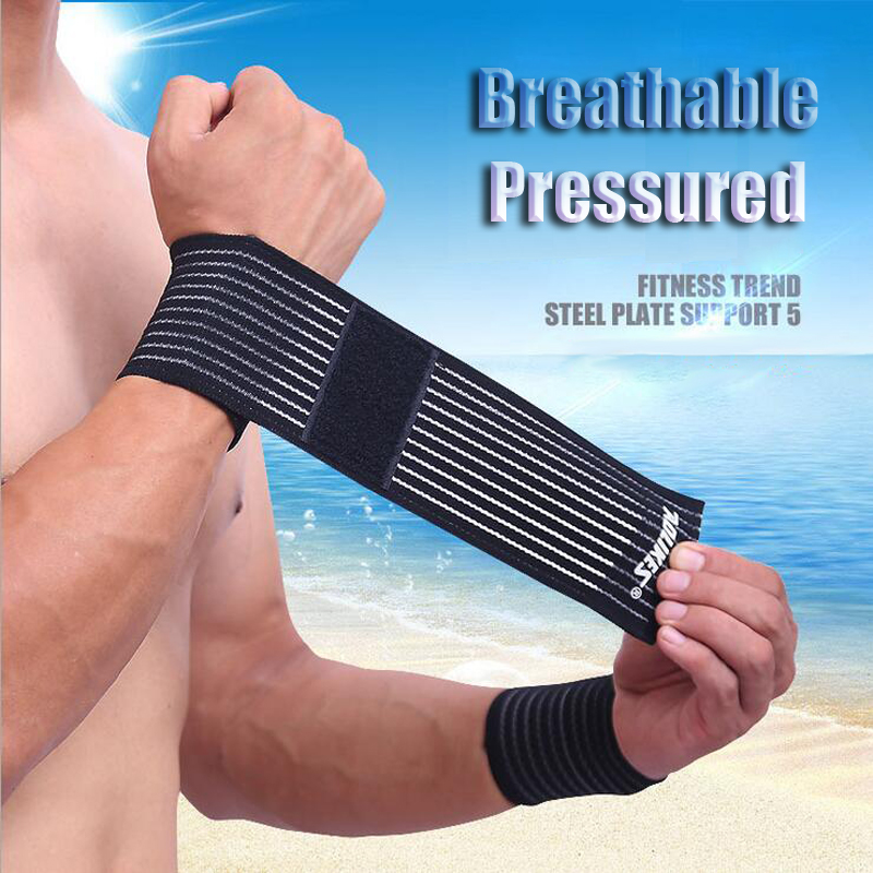 1-Piece-Ankle-Support-Wrist-Wrap-Straps-Protector-Elbow-Pad-Brace-Basketball-Badminton-Tennis-Gym-Bands-1.jpg