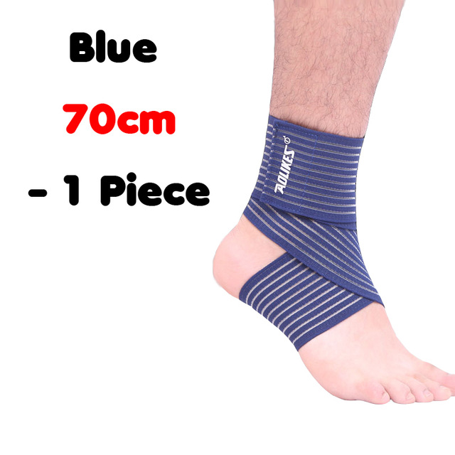 1-Piece-Ankle-Support-Wrist-Wrap-Straps-Protector-Elbow-Pad-Brace-Basketball-Badminton-Tennis-Gym-Bands-10.jpg_640x640-10.jpg