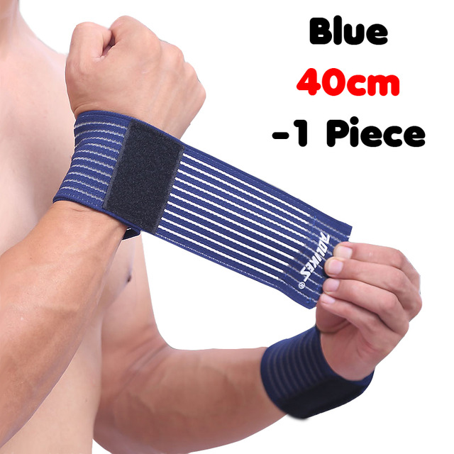 1-Piece-Ankle-Support-Wrist-Wrap-Straps-Protector-Elbow-Pad-Brace-Basketball-Badminton-Tennis-Gym-Bands-2.jpg_640x640-2.jpg