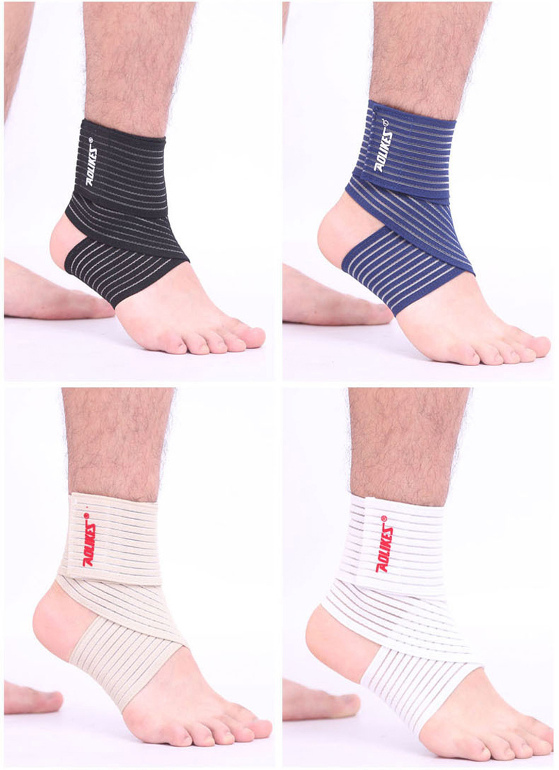 1-Piece-Ankle-Support-Wrist-Wrap-Straps-Protector-Elbow-Pad-Brace-Basketball-Badminton-Tennis-Gym-Bands-4.jpg
