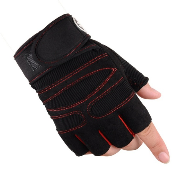 2017-Crossfit-Gloves-Gym-Body-Building-Dumbbells-Sports-Exercise-Training-Wrist-Fitness-Weight-Lifting-Gloves-for-1.jpg_640x640-1.jpg