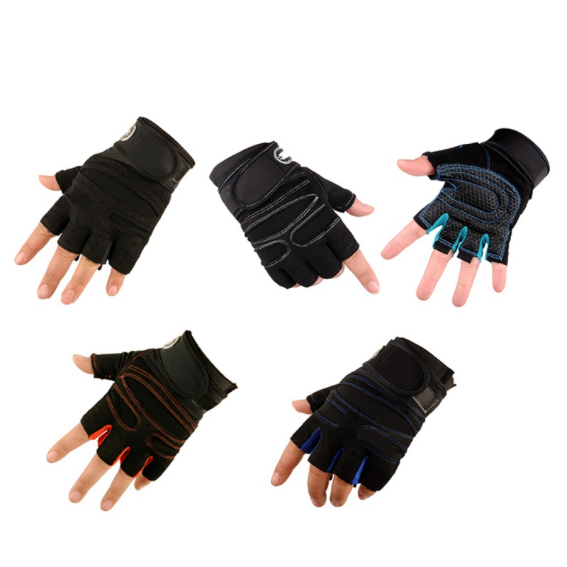 2017-Crossfit-Gloves-Gym-Body-Building-Dumbbells-Sports-Exercise-Training-Wrist-Fitness-Weight-Lifting-Gloves-for-2.jpg