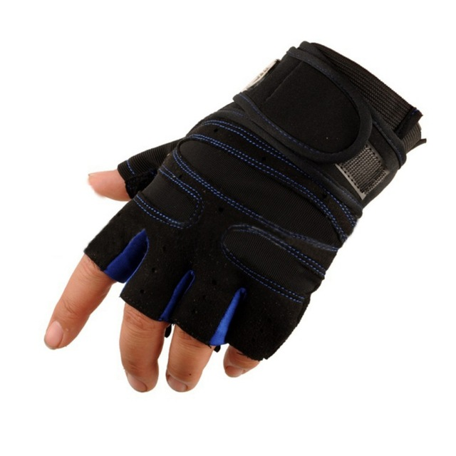 2017-Crossfit-Gloves-Gym-Body-Building-Dumbbells-Sports-Exercise-Training-Wrist-Fitness-Weight-Lifting-Gloves-for-3.jpg_640x640-3.jpg