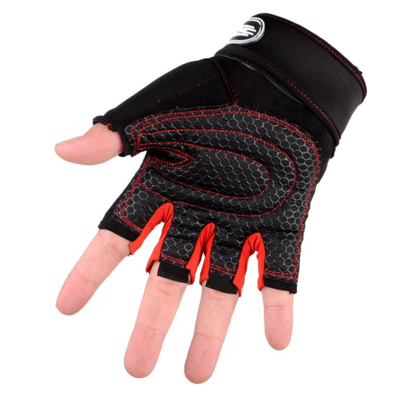 2017-Crossfit-Gloves-Gym-Body-Building-Dumbbells-Sports-Exercise-Training-Wrist-Fitness-Weight-Lifting-Gloves-for-4.jpg