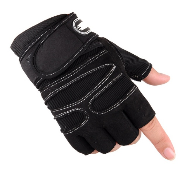 2017-Crossfit-Gloves-Gym-Body-Building-Dumbbells-Sports-Exercise-Training-Wrist-Fitness-Weight-Lifting-Gloves-for.jpg_640x640.jpg