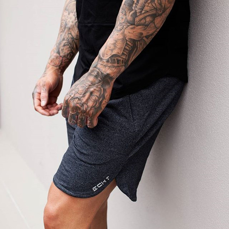2017-summer-new-mens-fitness-shorts-Fashion-leisure-gyms-Bodybuilding-Workout-male-Calf-Length-short-pants-1.jpg