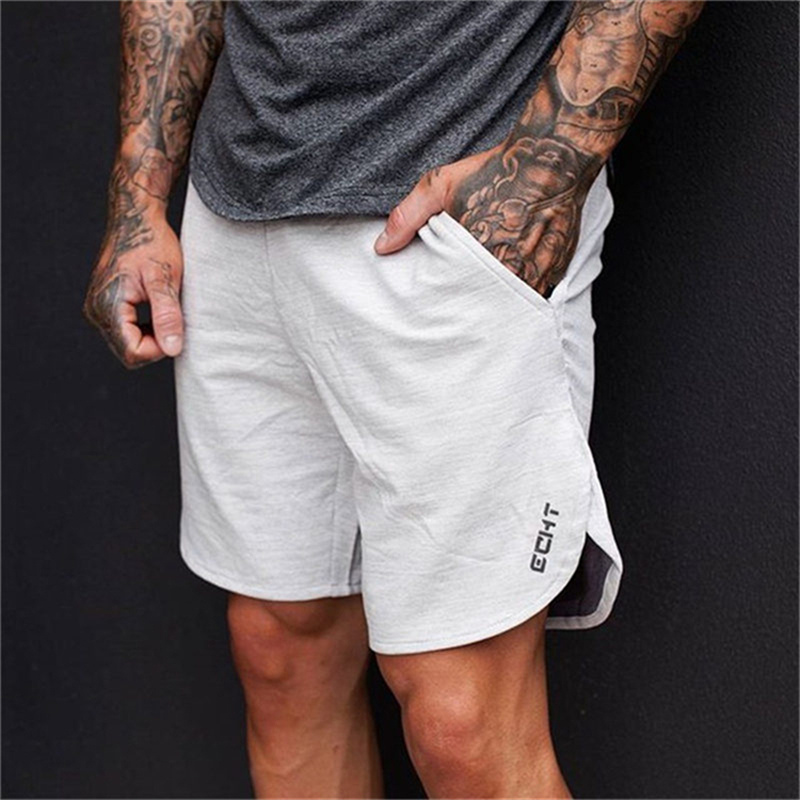 2017-summer-new-mens-fitness-shorts-Fashion-leisure-gyms-Bodybuilding-Workout-male-Calf-Length-short-pants-3.jpg