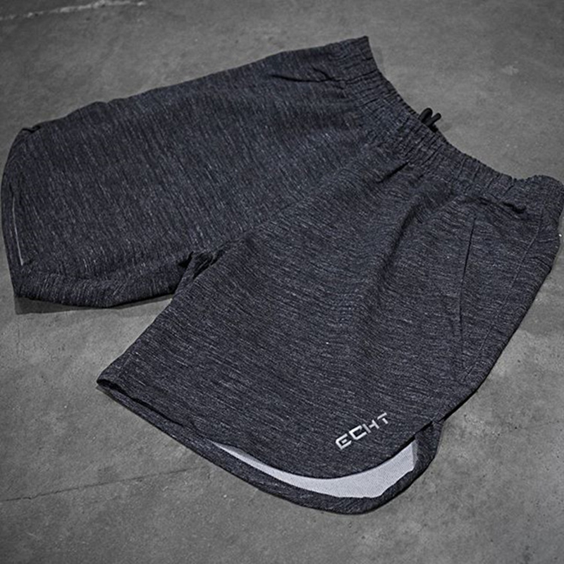 2017-summer-new-mens-fitness-shorts-Fashion-leisure-gyms-Bodybuilding-Workout-male-Calf-Length-short-pants-5.jpg