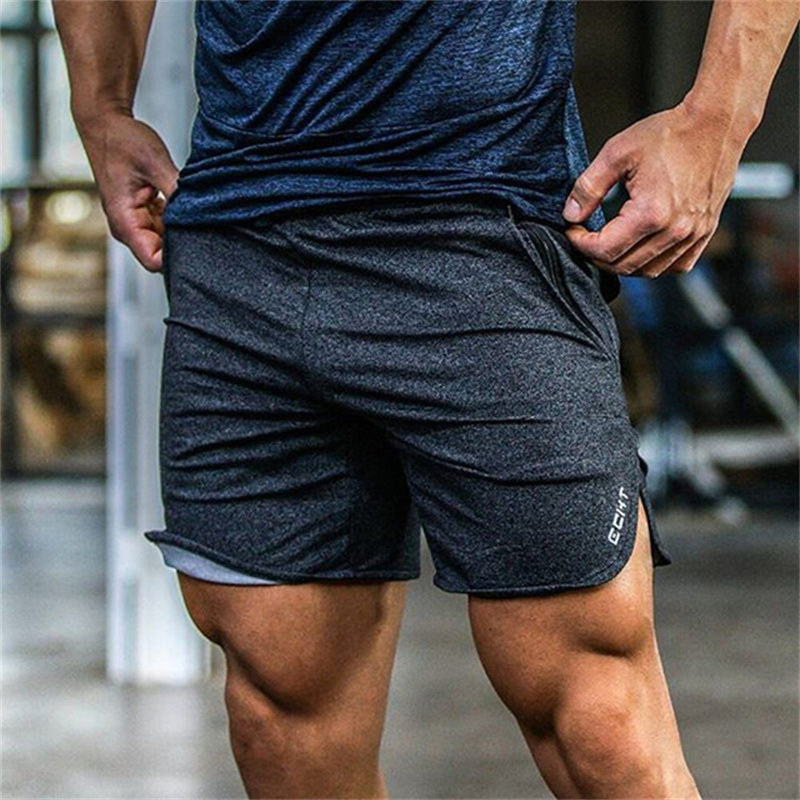 2017-summer-new-mens-fitness-shorts-Fashion-leisure-gyms-Bodybuilding-Workout-male-Calf-Length-short-pants.jpg