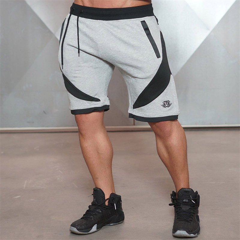 2018-New-Summer-Brand-High-Quality-Cotton-Men-shorts-Bodybuilding-Fitness-Gasp-short-masculino-workout-jogger-2.jpg