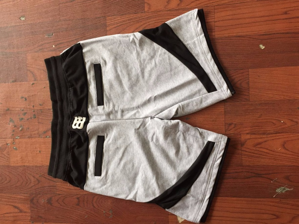 2018-New-Summer-Brand-High-Quality-Cotton-Men-shorts-Bodybuilding-Fitness-Gasp-short-masculino-workout-jogger-5.jpg