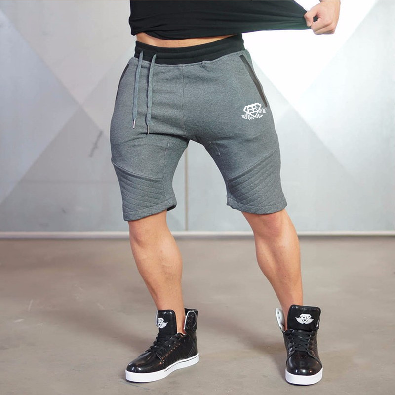 2018-New-Summer-Brand-High-Quality-Cotton-Men-shorts-Bodybuilding-Fitness-Gasp-short-masculino-workout-jogger.jpg