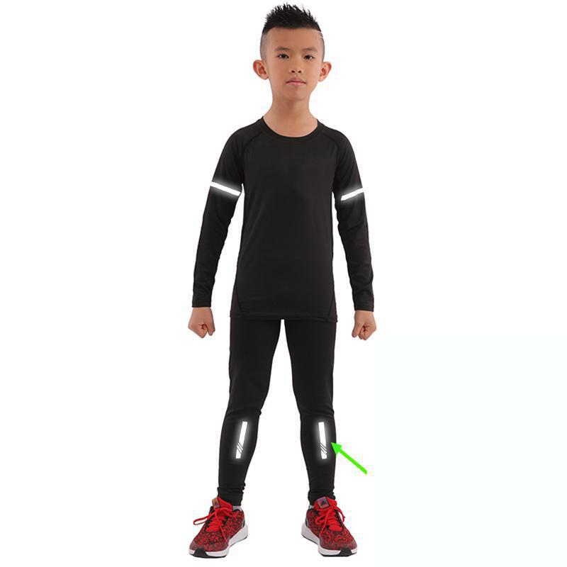 e343008a3 Fast-drying jogging suit for children - Sports and Accessories