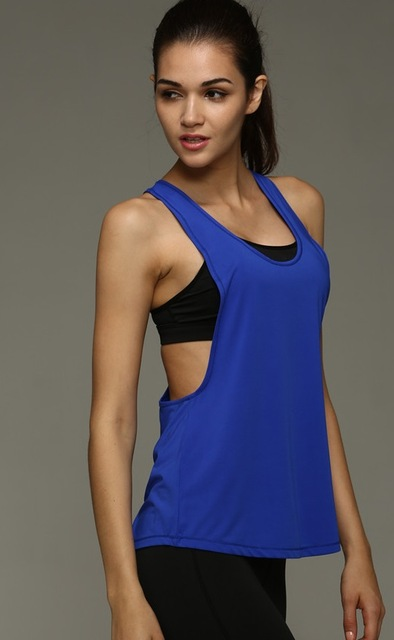 8-Color-Summer-Sexy-Sporting-Women-Tank-Top-Fitness-Workout-Tops-Gyming-Women-Sleeveless-Shirts-Sporting-1.jpg_640x640-1.jpg