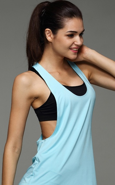 8-Color-Summer-Sexy-Sporting-Women-Tank-Top-Fitness-Workout-Tops-Gyming-Women-Sleeveless-Shirts-Sporting-2.jpg_640x640-2.jpg