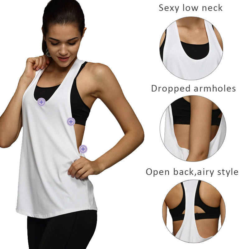 8-Color-Summer-Sexy-Sporting-Women-Tank-Top-Fitness-Workout-Tops-Gyming-Women-Sleeveless-Shirts-Sporting-4.jpg