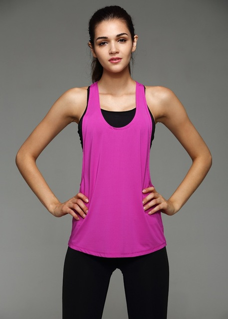 8-Color-Summer-Sexy-Sporting-Women-Tank-Top-Fitness-Workout-Tops-Gyming-Women-Sleeveless-Shirts-Sporting-5.jpg_640x640-5.jpg