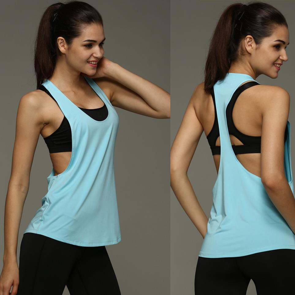 8-Color-Summer-Sexy-Sporting-Women-Tank-Top-Fitness-Workout-Tops-Gyming-Women-Sleeveless-Shirts-Sporting.jpg