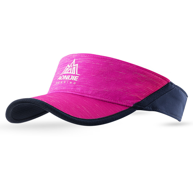 Women Visor fitness cap - Sports and Accessories(women and Girls) 04769ee8703