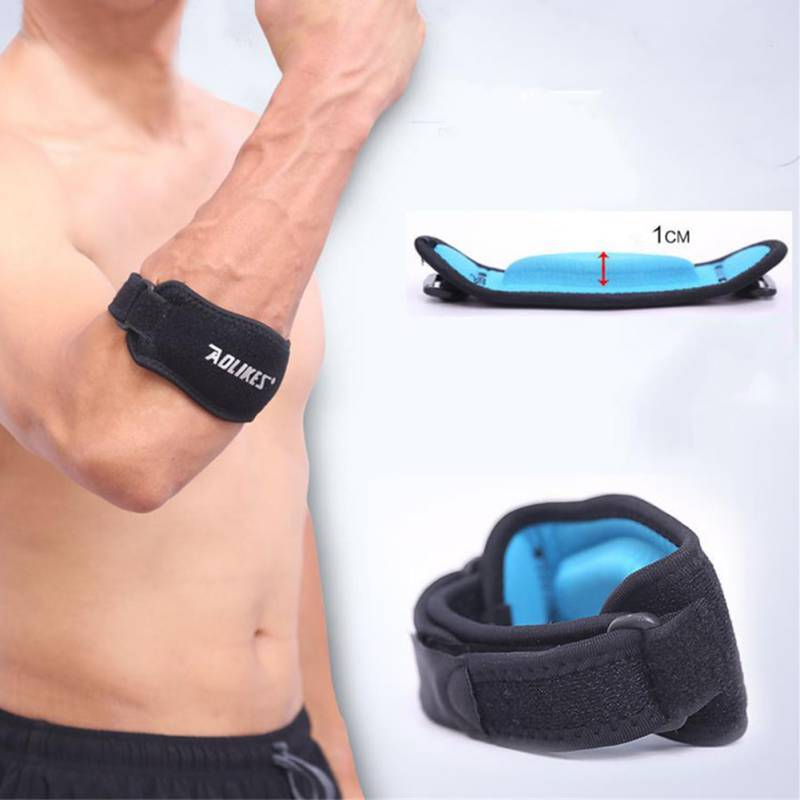 Adjustable-Black-Blue-Fitness-Elbow-Support-Strap-Pad-Neoprene-Sports-Coderas-Muscle-Pressurized-Protective.jpg