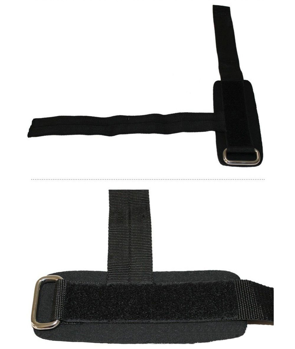 Fitness-Weight-Lifting-Wrist-Gloves-Straps-Gym-Weightlifting-Exercise-Bodybuilding-Barbell-Dumbbell-Wrist-Support-Wraps-3.jpg