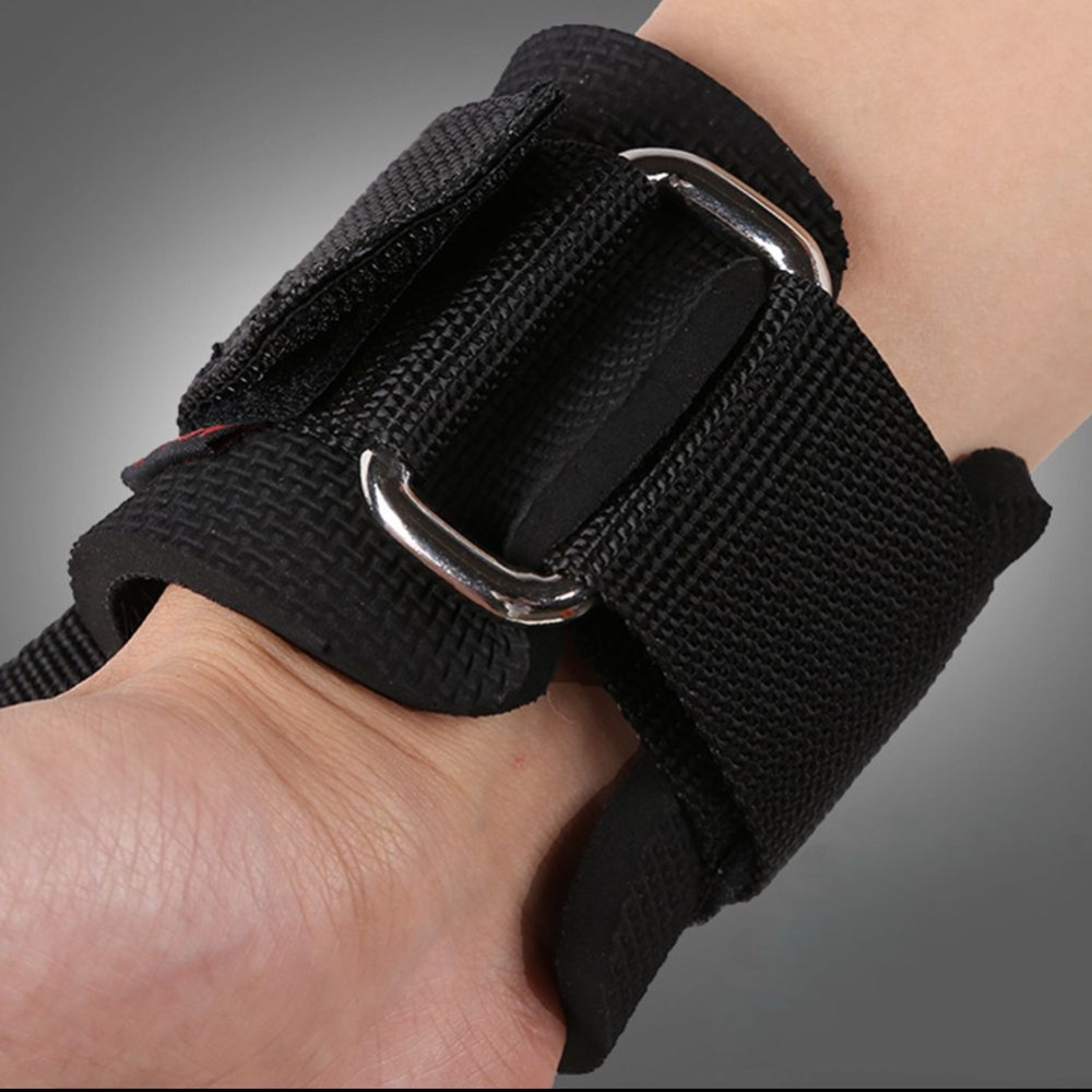 Fitness-Weight-Lifting-Wrist-Gloves-Straps-Gym-Weightlifting-Exercise-Bodybuilding-Barbell-Dumbbell-Wrist-Support-Wraps-5.jpg