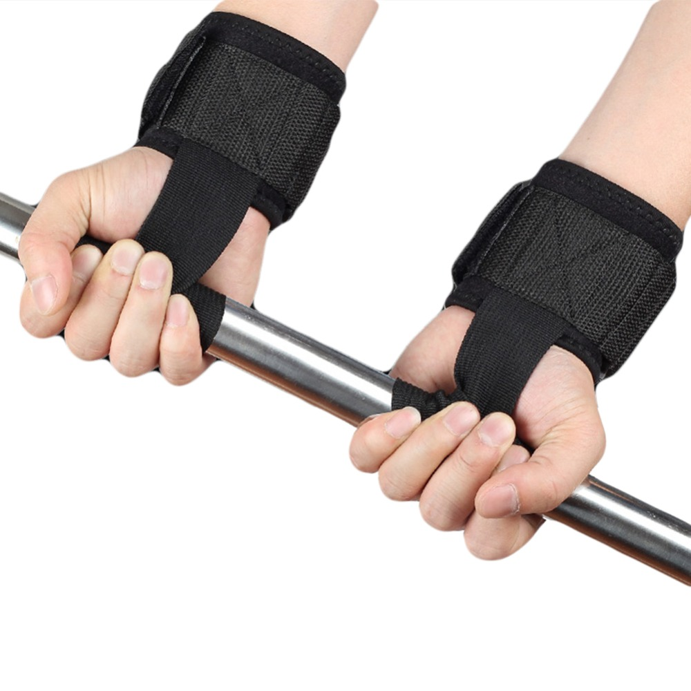 Fitness-Weight-Lifting-Wrist-Gloves-Straps-Gym-Weightlifting-Exercise-Bodybuilding-Barbell-Dumbbell-Wrist-Support-Wraps.jpg