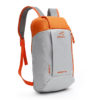 Foldable Sports Backpack best bags online