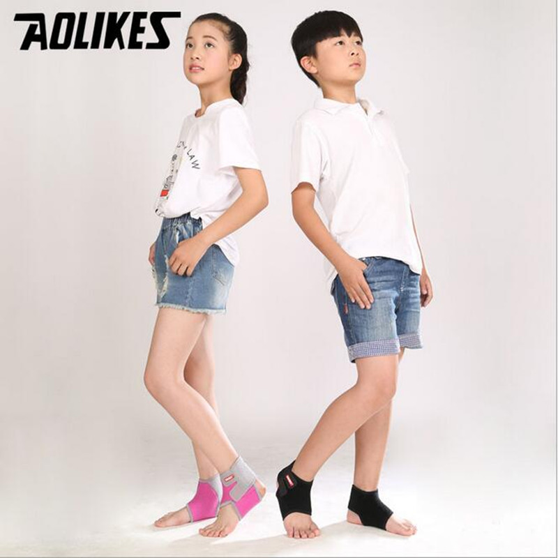 Kids-ankle-protector-2018-children-achilles-tendon-support-footable-fitness-ankle-guard-strap-gym-protecciones-taekwondo-1.jpg