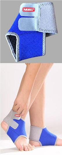 Kids-ankle-protector-2018-children-achilles-tendon-support-footable-fitness-ankle-guard-strap-gym-protecciones-taekwondo-1.jpg_640x640-1.jpg