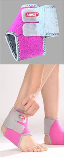 Kids-ankle-protector-2018-children-achilles-tendon-support-footable-fitness-ankle-guard-strap-gym-protecciones-taekwondo-2.jpg_640x640-2.jpg