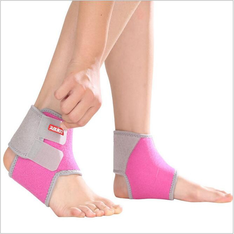 Kids-ankle-protector-2018-children-achilles-tendon-support-footable-fitness-ankle-guard-strap-gym-protecciones-taekwondo.jpg