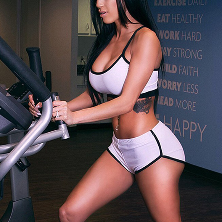 MEIERSES-Ladies-2pcs-Constrast-Color-Sportsuits-Push-Up-Sports-Bra-Low-Waist-Hot-Shorts-Running-Workout-1.jpg