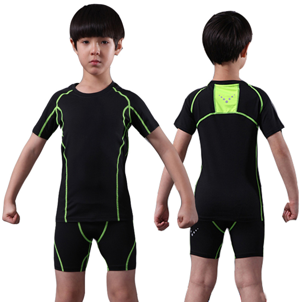 Men-Kids-Sports-Suit-Running-Sets-Clothes-Boys-Child-Shorts-Compression-Tights-Gym-Fitness-Soccer-Basketball-10.jpg