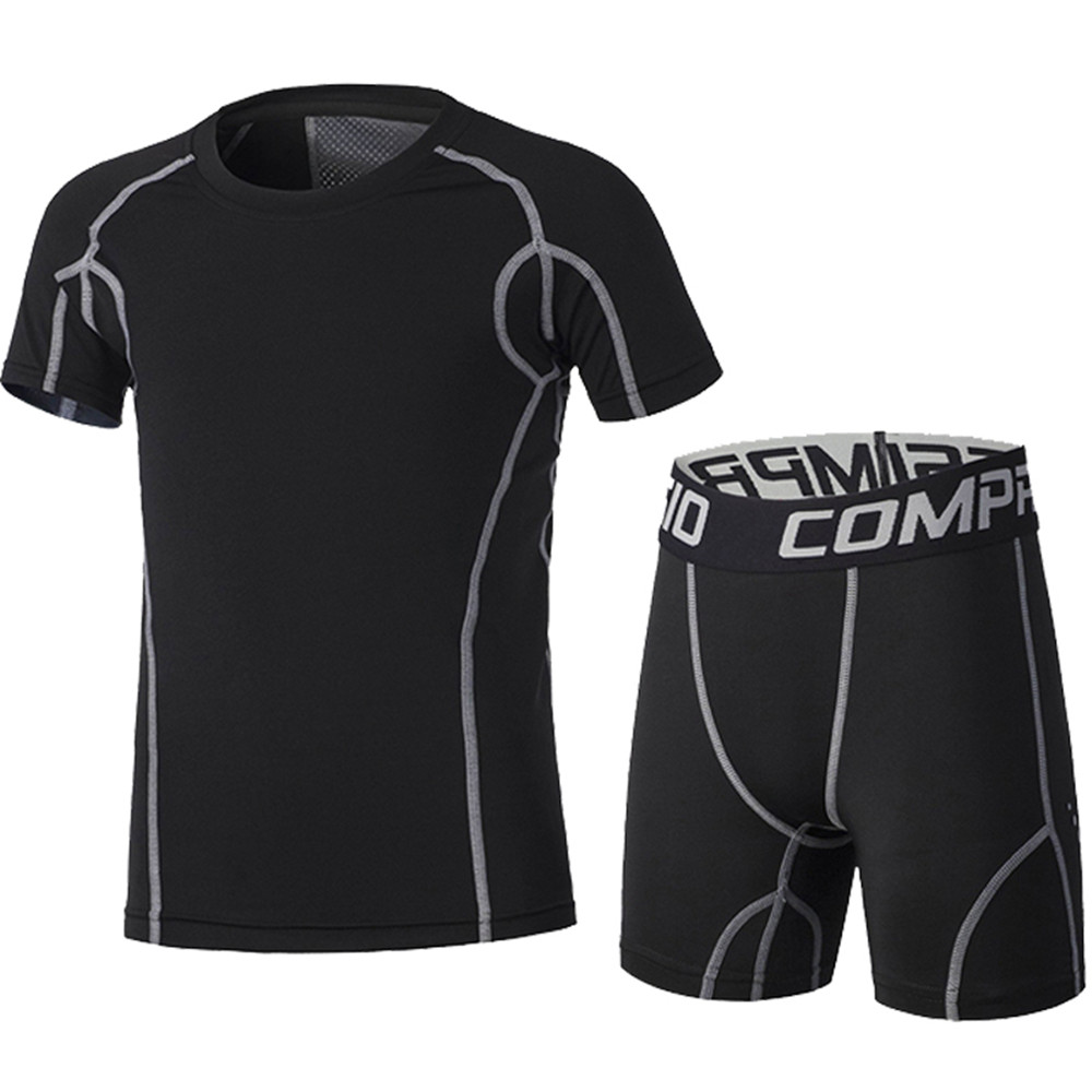 Men-Kids-Sports-Suit-Running-Sets-Clothes-Boys-Child-Shorts-Compression-Tights-Gym-Fitness-Soccer-Basketball-11.jpg