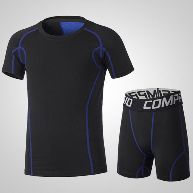 Men-Kids-Sports-Suit-Running-Sets-Clothes-Boys-Child-Shorts-Compression-Tights-Gym-Fitness-Soccer-Basketball-3.jpg_640x640-3.jpg