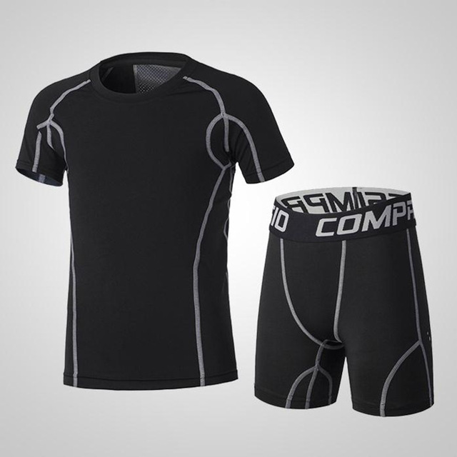 Men-Kids-Sports-Suit-Running-Sets-Clothes-Boys-Child-Shorts-Compression-Tights-Gym-Fitness-Soccer-Basketball-4.jpg_640x640-4.jpg