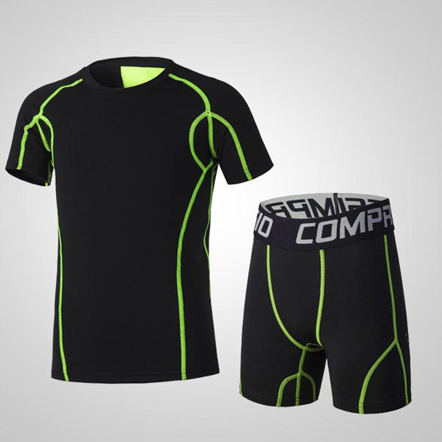 Men-Kids-Sports-Suit-Running-Sets-Clothes-Boys-Child-Shorts-Compression-Tights-Gym-Fitness-Soccer-Basketball-5.jpg_640x640-5.jpg