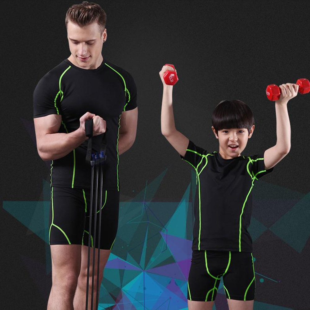 Men-Kids-Sports-Suit-Running-Sets-Clothes-Boys-Child-Shorts-Compression-Tights-Gym-Fitness-Soccer-Basketball-6.jpg