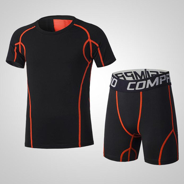 Men-Kids-Sports-Suit-Running-Sets-Clothes-Boys-Child-Shorts-Compression-Tights-Gym-Fitness-Soccer-Basketball-6.jpg_640x640-6.jpg