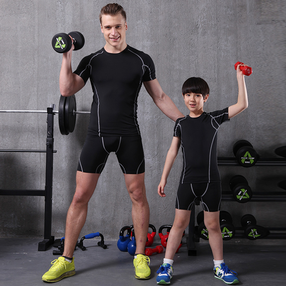 Men-Kids-Sports-Suit-Running-Sets-Clothes-Boys-Child-Shorts-Compression-Tights-Gym-Fitness-Soccer-Basketball-7.jpg