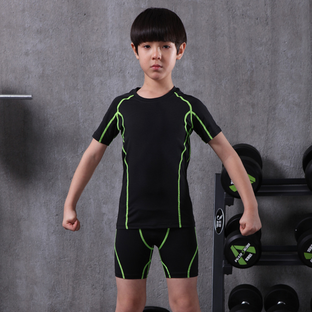 Men-Kids-Sports-Suit-Running-Sets-Clothes-Boys-Child-Shorts-Compression-Tights-Gym-Fitness-Soccer-Basketball-9.jpg