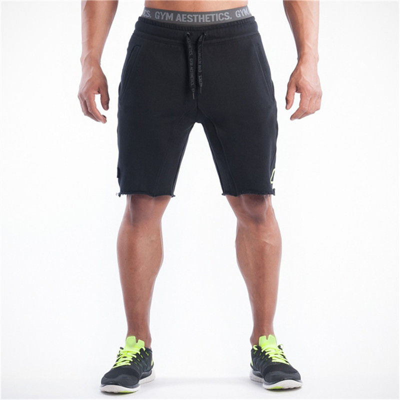 Men-Shorts-Men-s-Slim-fit-Fitness-Bodybuilding-Jogger-Mens-Brand-durable-Sweatpants-Fitness-Workout-fashion-1.jpg
