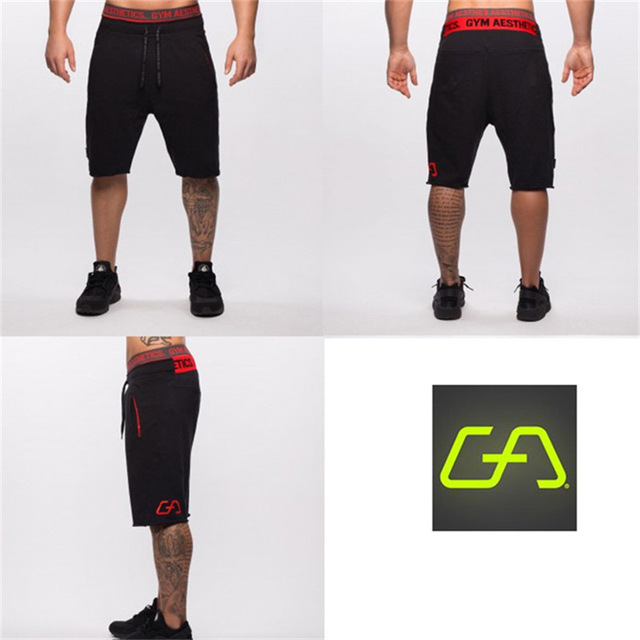 Men-Shorts-Men-s-Slim-fit-Fitness-Bodybuilding-Jogger-Mens-Brand-durable-Sweatpants-Fitness-Workout-fashion-1.jpg_640x640-1.jpg
