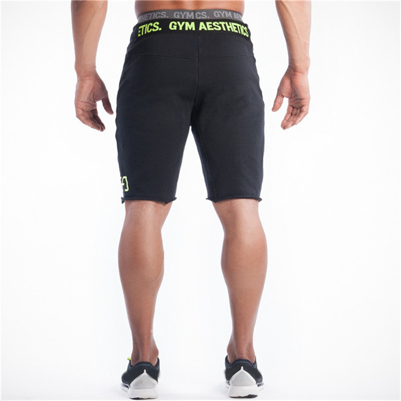 Men-Shorts-Men-s-Slim-fit-Fitness-Bodybuilding-Jogger-Mens-Brand-durable-Sweatpants-Fitness-Workout-fashion-2.jpg