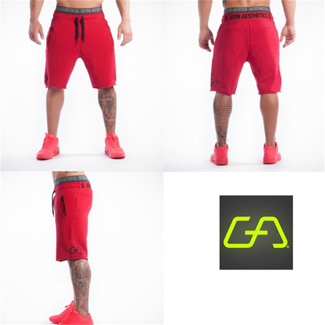 Men-Shorts-Men-s-Slim-fit-Fitness-Bodybuilding-Jogger-Mens-Brand-durable-Sweatpants-Fitness-Workout-fashion-2.jpg_640x640-2.jpg
