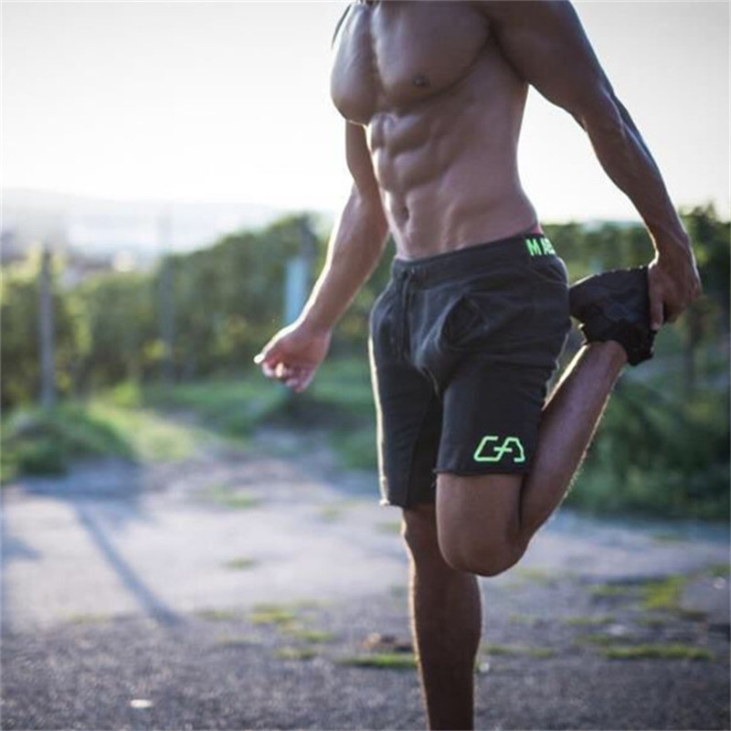Men-Shorts-Men-s-Slim-fit-Fitness-Bodybuilding-Jogger-Mens-Brand-durable-Sweatpants-Fitness-Workout-fashion-3.jpg