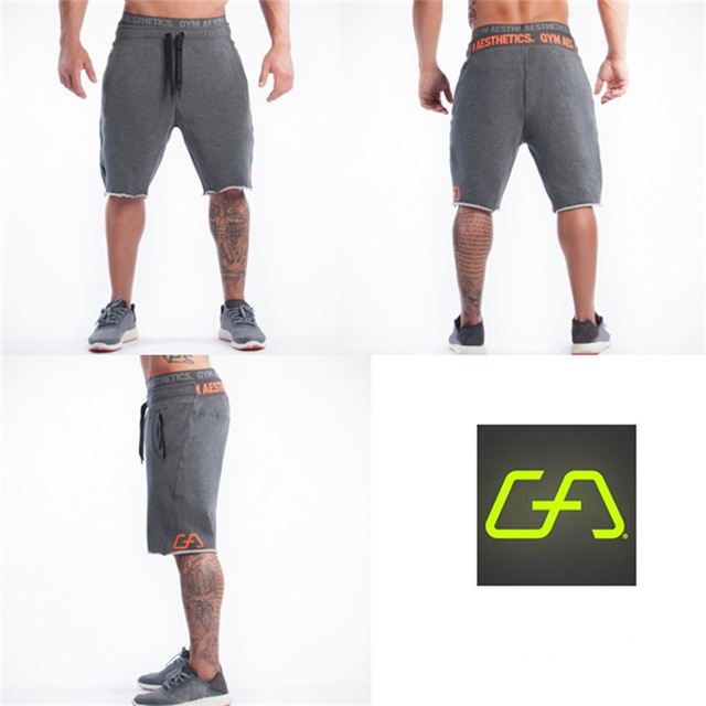 Men-Shorts-Men-s-Slim-fit-Fitness-Bodybuilding-Jogger-Mens-Brand-durable-Sweatpants-Fitness-Workout-fashion-3.jpg_640x640-3.jpg