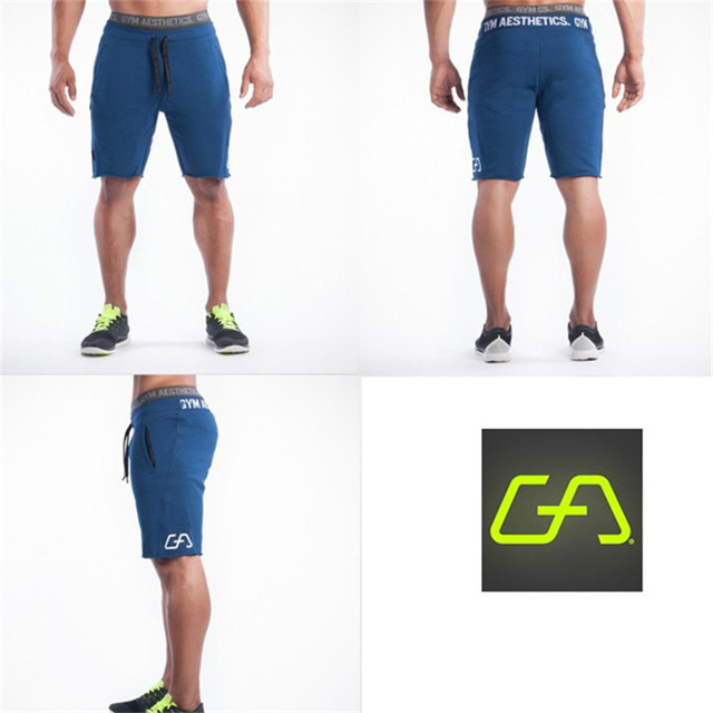 Men-Shorts-Men-s-Slim-fit-Fitness-Bodybuilding-Jogger-Mens-Brand-durable-Sweatpants-Fitness-Workout-fashion-4.jpg_640x640-4.jpg