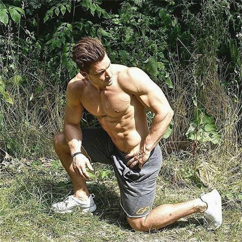 Men-Shorts-Men-s-Slim-fit-Fitness-Bodybuilding-Jogger-Mens-Brand-durable-Sweatpants-Fitness-Workout-fashion-5.jpg